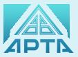 Логотип «Арта»